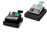 main-cash-register