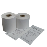1-ply-paperolls