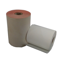 2-ply-paper