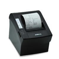 THERMAL-PRINTER