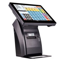 in order pos systems
